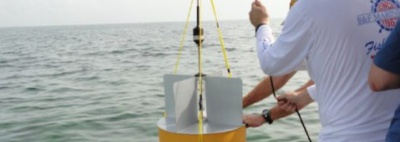 Deep Sea Probe system (DSP)Sea Probe – DSP)